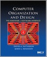 9780123744937-Computer-Organization-and-Design