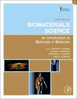9780123746269-Biomaterials-Science