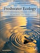 9780123747242-Studyguide-for-Freshwater-Ecology