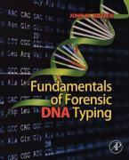 9780123749994-Fundamentals-Of-Forensic-Dna-Typing