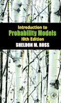 9780123756862-Introduction-To-Probability-Models