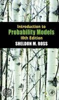 9780123756862-Studyguide-for-Introduction-to-Probability-Models-by-Ross-Sheldon-M-ISBN-9780123756862