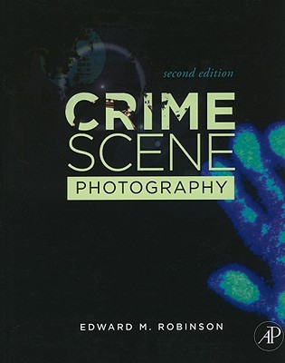 9780123757289-Crime-Scene-Photography