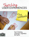 9780123819598-Sketching-User-Experiences