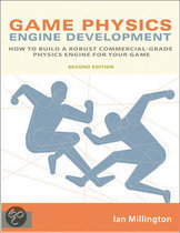9780123819765-Game-Physics-Engine-Development