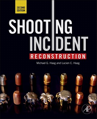 9780123822413-Shooting-Incident-Reconstruction