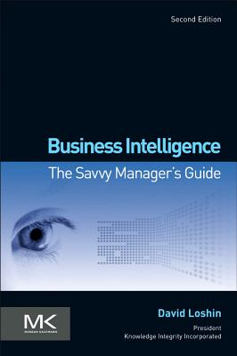 9780123858894-Business-Intelligence