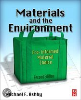 9780123859716-Materials-And-The-Environment