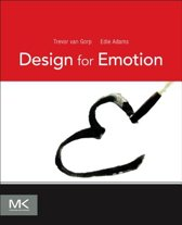 9780123865311-Design-for-Emotion