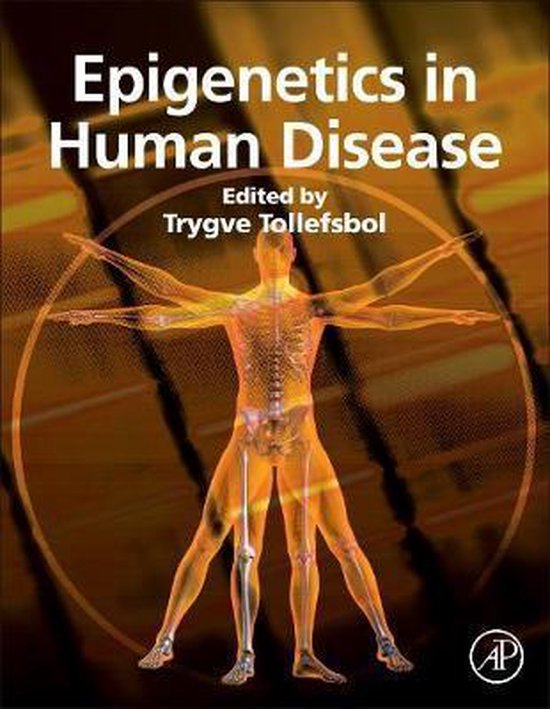 9780123884152-Epigenetics-in-Human-Disease