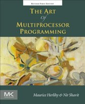 9780123973375-The-Art-of-Multiprocessor-Programming-Revised-Reprint