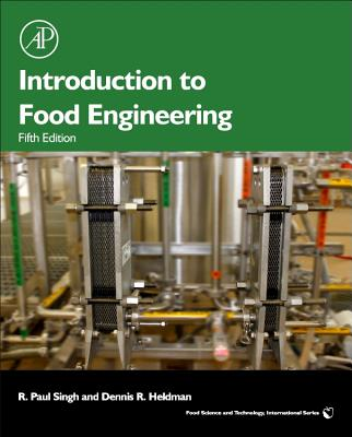 9780123985309-Introduction-to-Food-Engineering