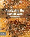 9780124055315-Analyzing-the-Social-Web
