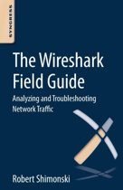 9780124104136-The-Wireshark-Field-Guide-Analyzing-and-Troubleshooting-Network-Traffic
