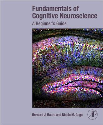 9780124158054-Fundamentals-of-Cognitive-Neuroscience