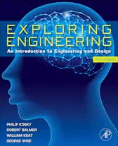 9780124158917-Exploring-Engineering