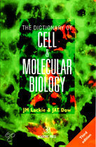 9780124325654-The-Dictionary-Of-Cell-And-Molecular-Biology