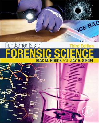 9780128000373-Fundamentals-of-Forensic-Science