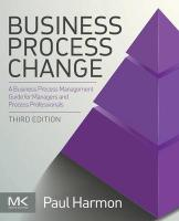 9780128003879-Business-Process-Change