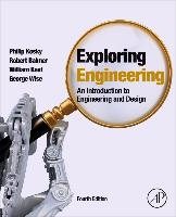 9780128012420-Exploring-Engineering