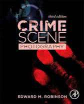 9780128027646-Crime-Scene-Photography