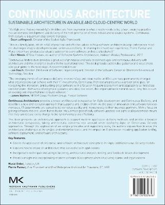 9780128032848-Continuous-Architecture-Sustainable-Architecture-in-an-Agile-and-Cloud-Centric-World