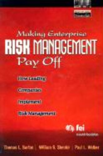 9780130087546-Making-Enterprise-Risk-Management-Pay-Off