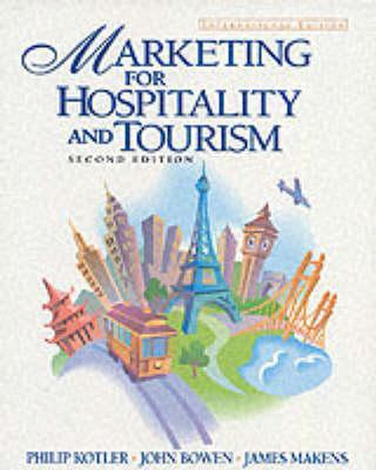 9780130110312-Marketing-For-Hospitality-And-Tourism