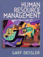 9780130141248-Human-Resource-Management