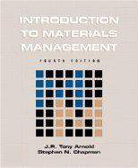 9780130144904-Introduction-to-Materials-ManagementUnited-States-Edition