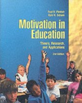 9780130160096-Motivation-in-Education