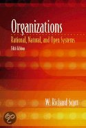 9780130165596-Organizations-Rational-Natural-and-Open-Systems-5th-Edition