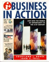 9780130179623-Business-in-Action