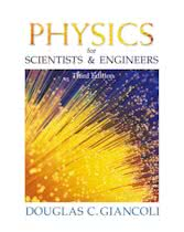 9780130179753-Physics-for-Scientists-and-Engineers