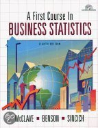 9780130186799-A-First-Course-in-Business-Statistics