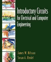 9780130198556-Introductory-Circuits-for-Electrical-and-Computer-Engineering