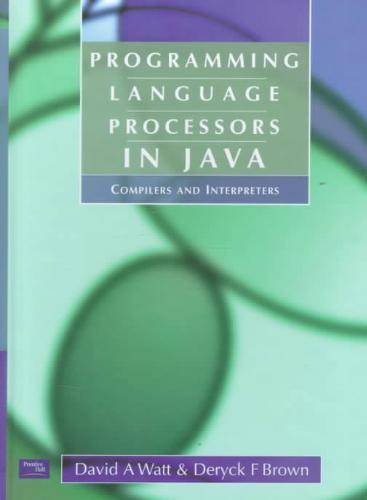 9780130257864-Programming-Language-Processors-in-Java