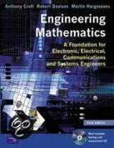 9780130268587-Engineering-Mathematics