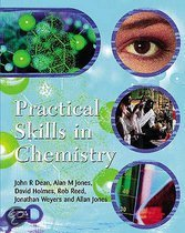 9780130280022-Practical-Skills-in-Chemistry