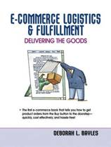 9780130303288-E-commerce-Logistics-and-E-fulfilment