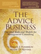 9780130303738-The-Advice-Business