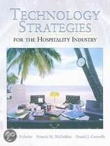 9780130305046-Technology-Strategies-For-The-Hospitality-Industry