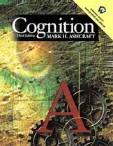 9780130307293-Cognition-3rd-Edition