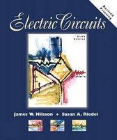 9780130321206-Electric-Circuits