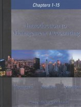 9780130323729-Introduction-to-Management-Accounting-Chapters-1-15