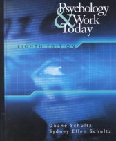 9780130341310-Psychology-and-Work-Today