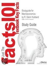9780130348258-Studyguide-for-Macroeconomics-by-Hubbard-R.-Glenn-ISBN-9780130348258