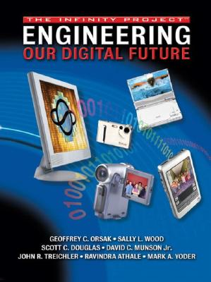 9780130354822-Engineering-Our-Digital-Future