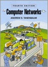 9780130384881-Computer-Networks