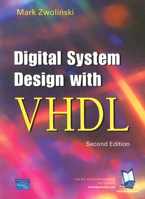 9780130399854-Digital-System-Design-with-VHDL
